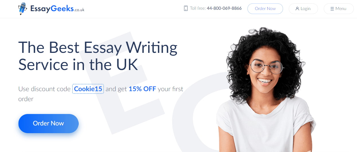 essaywritinglab.co.uk