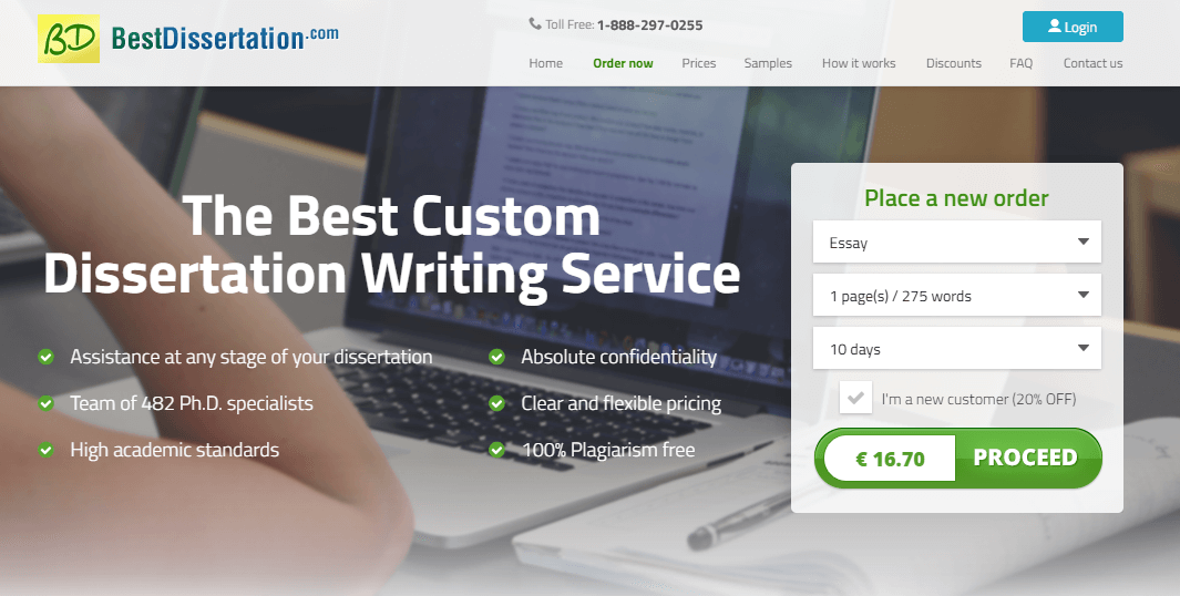 Top personal essay writing service uk introduction generator for research paper
