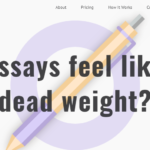 mycustomessay review
